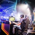 เกมเดิมพันอีสปอร์ต กับเกมยอดฮิต Counter Strike: Global Offensive